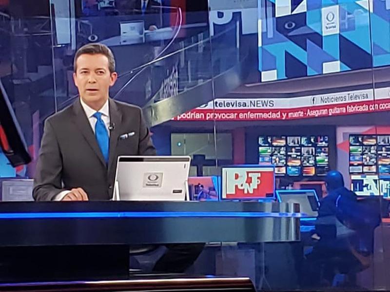 JoséLuisArévalo2