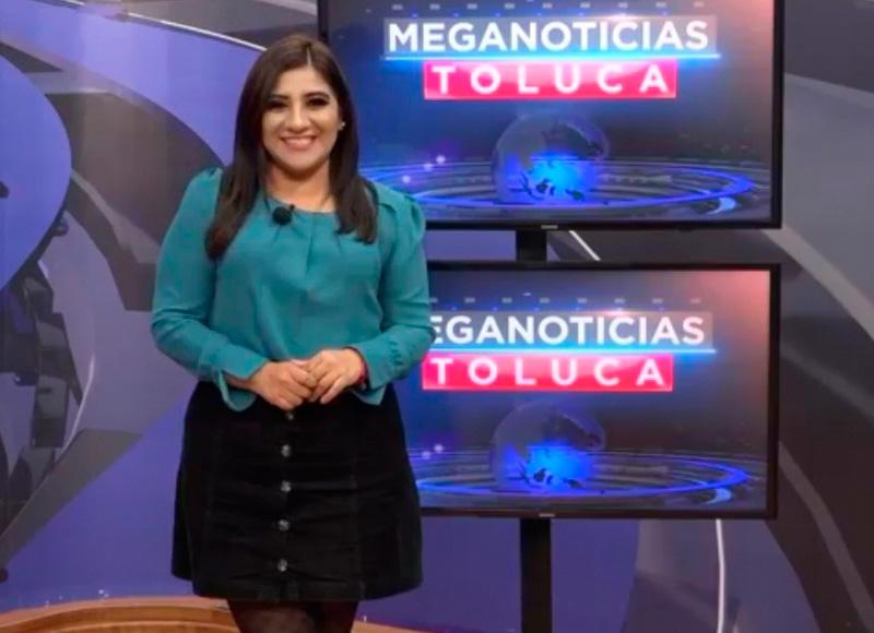 SoniaVilchis2