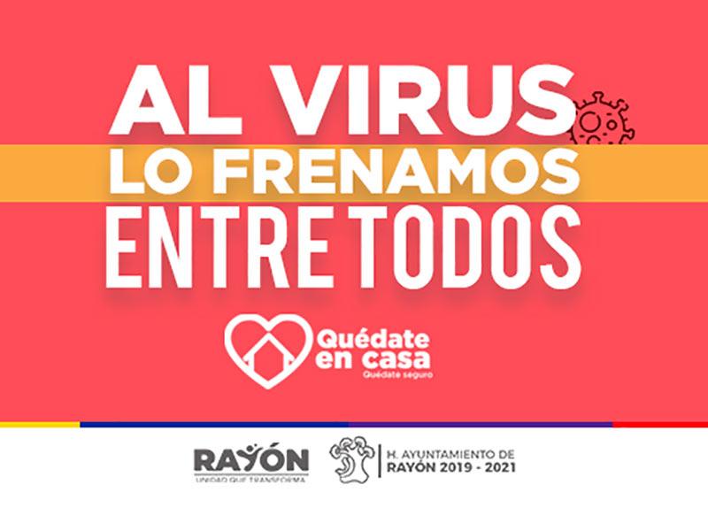 Rayón-Quédate-en-Casa
