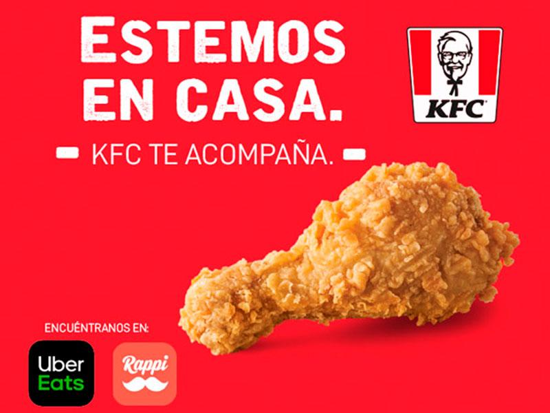 anuncio-KFC-2